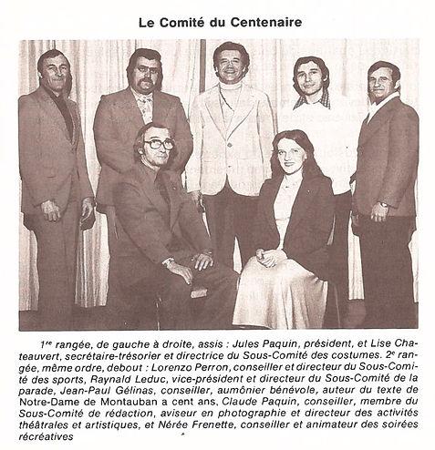 Comité_du_centenaire.jpg