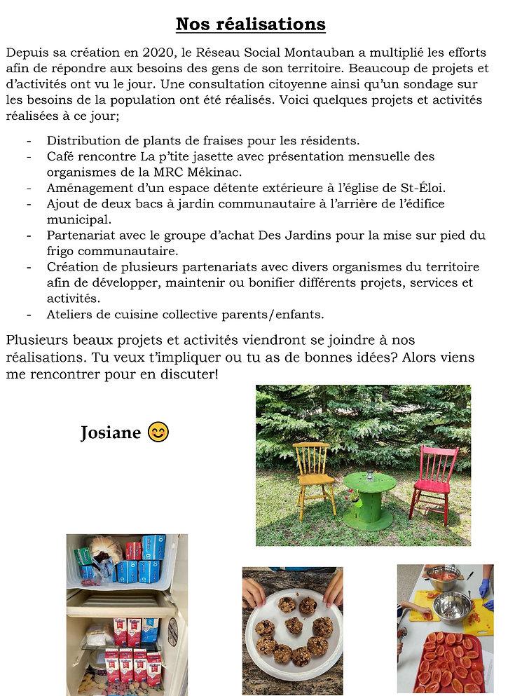 Réseau-social-2.jpg