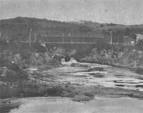 Pont couvert (1892)