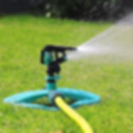 arrosage-sprinkler-irrigation.jpg