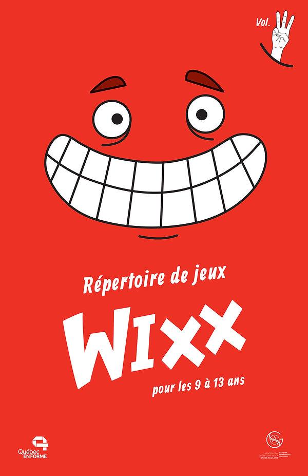 QEF-Repertoire-Jeux_WIXX-5Mo-1.jpg