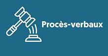 proces verbaux.PNG