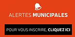 alertes-municipales-st-adelphe.webp