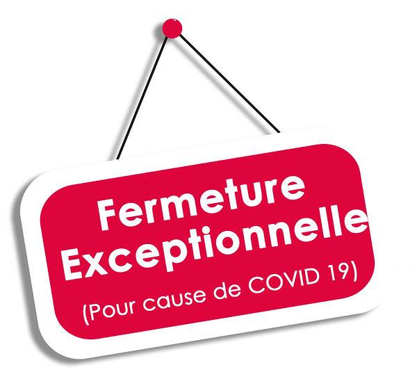casino-bretagne-panneau_fermeture-covid-
