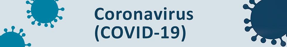 carr_coronavirus.jpg
