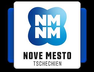 NoveMesto.png