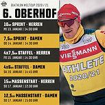 Biathlon Termine Oberhof.jpg