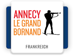 Annecy2.png
