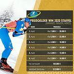 Dorothea Wierer Biathlon Online