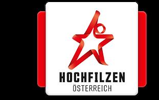 Hochfilzen.png
