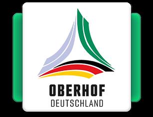 Oberhof.png