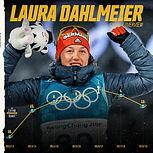 Laur Dahlmeier Biathlon Online