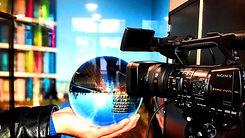 AVplus Live Camera Video Regie