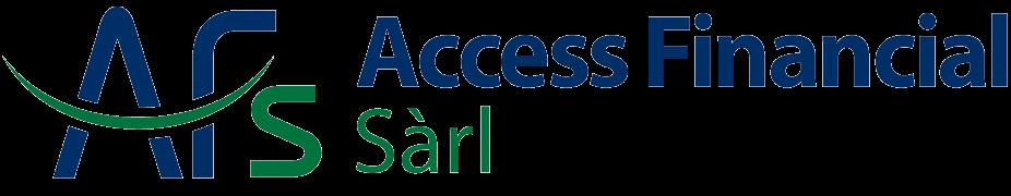 AccessFinancial_png