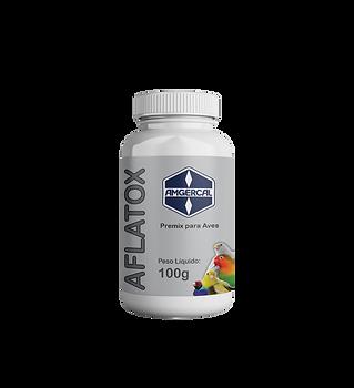 aflatox-100g.png