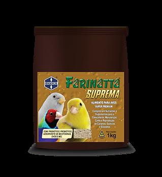farinatta-suprema-1kg.png