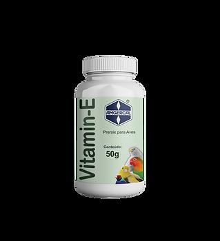vitamina-e-50g.png