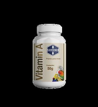 vitamina-a-50g.png