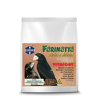 farinatta-curios-e-bicudos-c-vitafort-1k