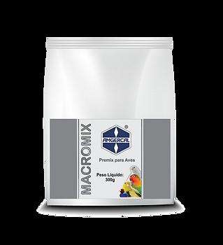 macromix-300g.png