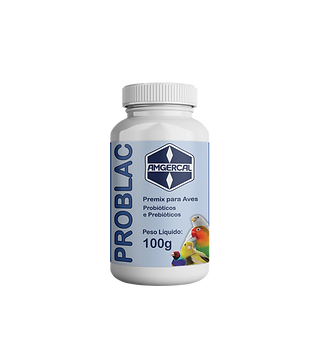 problac-100g.png