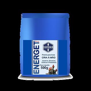 energet-plus-500g.png