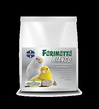 farinatta-bianco-1kg.png
