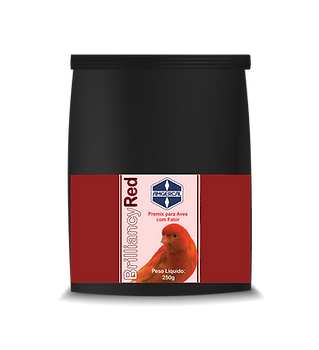 brilliancy-red-250g.png