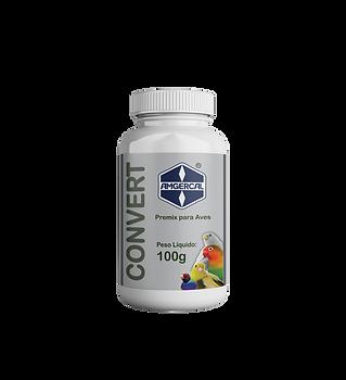 convert-100g.png