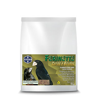 farinatta-curios-e-bicudos-5kgs.jpg