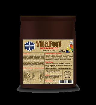 vitafort-400g.png