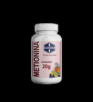 metionina-20g.png