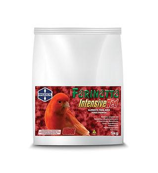 farinatta-intensive-red-5kgs.jpg