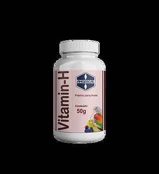 vitamina-h-50g.png