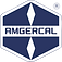 logo amgercal.png