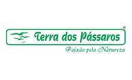 terra-dos-passaros.png