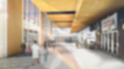 Entry  V3.jpg