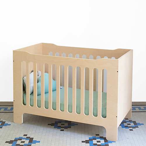 Muebles | Madera | Natural | DIY | Home | Diseño Eco Social | 2018 ...