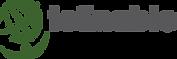toEnable Logo.png