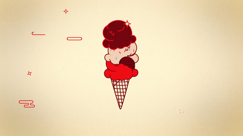 Little Man Ice Cream 2 (0-00-13-18).png