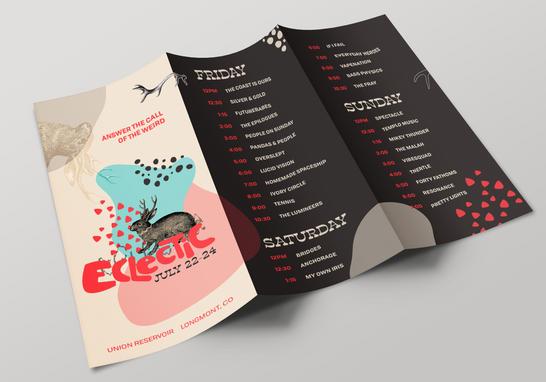 brochure_front.png