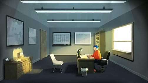 lighter_office.jpg