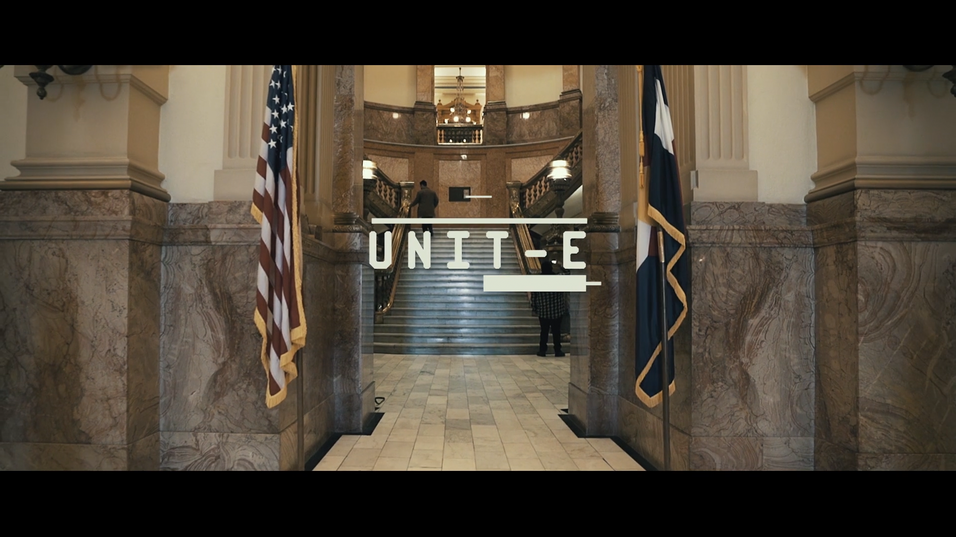 Unit-E Title Sequence (0-00-24-13).png
