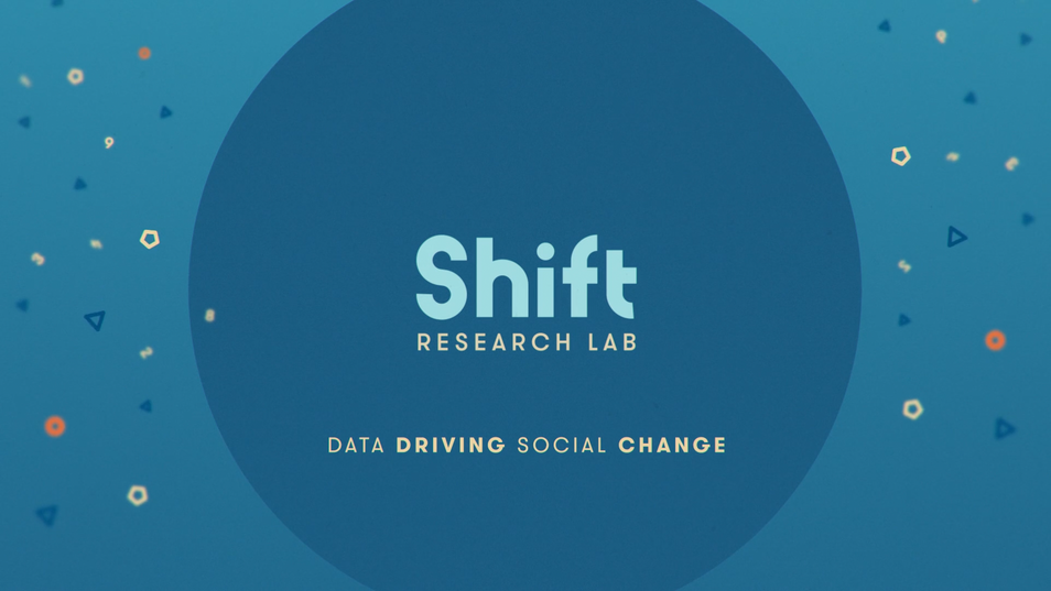 Shift Research Lab (0-01-57-10).png
