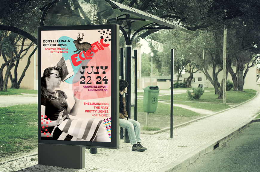 campus bus stop ad mock up.png