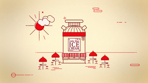 Little Man Ice Cream 2 (0-00-02-13).png