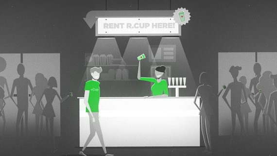r.Cup Explainer