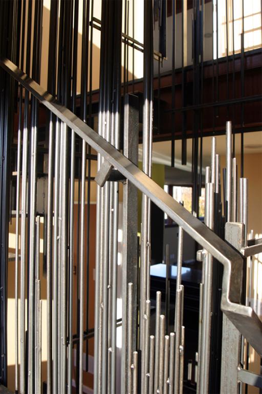Steel Pavilion25.jpg