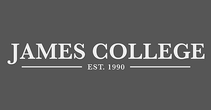 James College