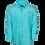 Thumbnail: Bimini Flats V Long Sleeve Shirt w/ BloodGuard Plus™